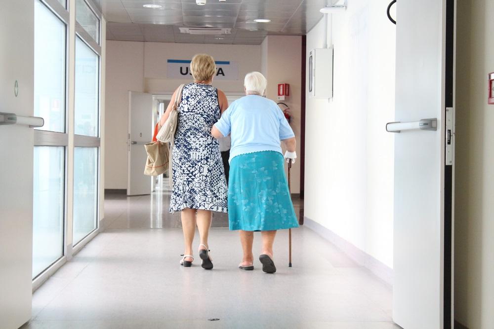 personalvermittelung für pflegekräfte und altenpfleger aus dem ausland