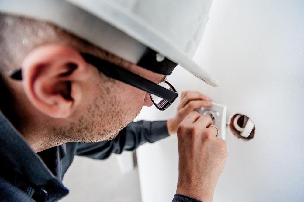 elektriker-personalvermittelung